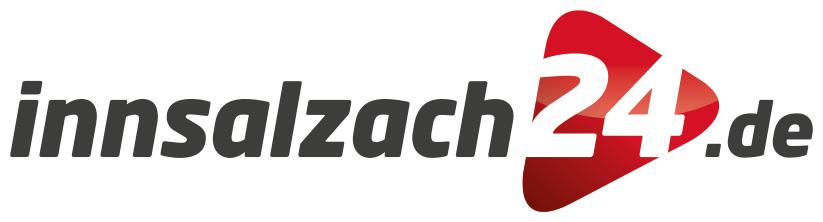 innsalzach24_logo